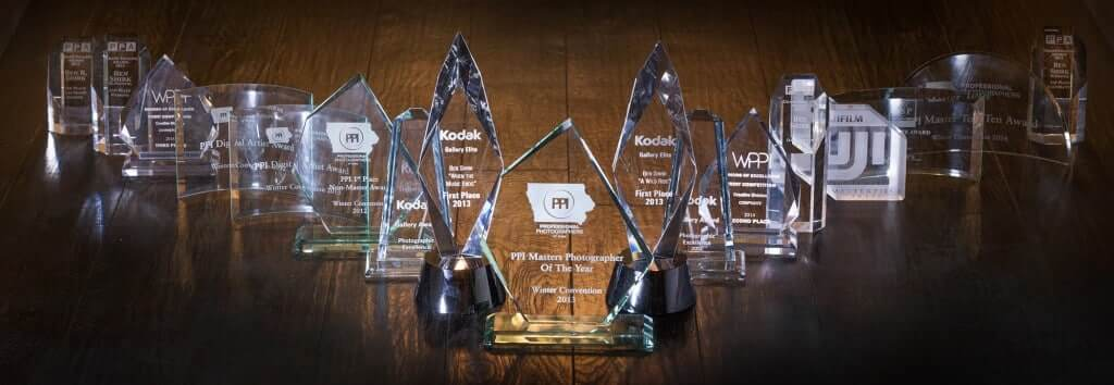 Shirk Photography Award Winning Creative Photographer Portrait