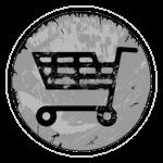 shoppingcart