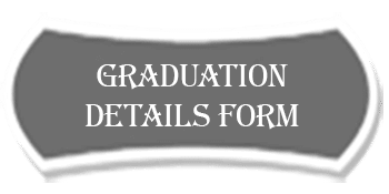 graduation details button