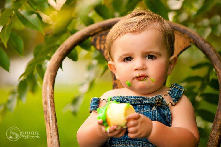 Shirk-Photography-Family-Portraits-Iowa-Creative-Birthday-Cupcake