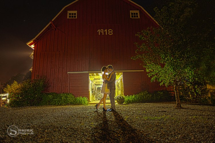 Shirk-Photography-Family-Portraits-Iowa-Creative-Country-Barn-Wedding-Night