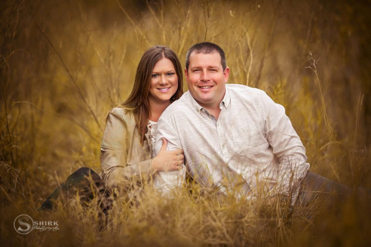 Shirk-Photography-Family-Portraits-Iowa-Creative-Couple-Tall-Grass-Fall