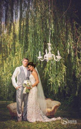 Shirk-Photography-Family-Portraits-Iowa-Creative-Couple-Wedding-Outdoors