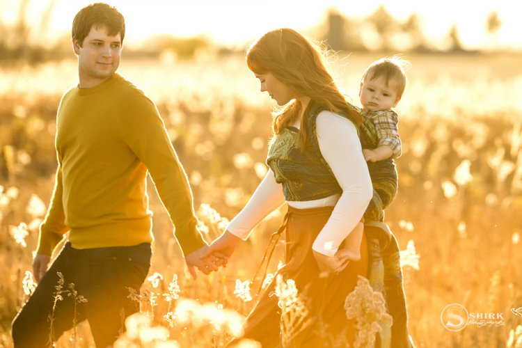 Shirk-Photography-Family-Portraits-Iowa-Creative-Fall-Sunset