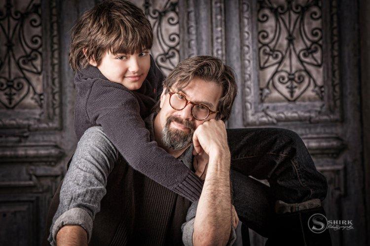 Shirk-Photography-Family-Portraits-Iowa-Creative-Father-Son-Hug