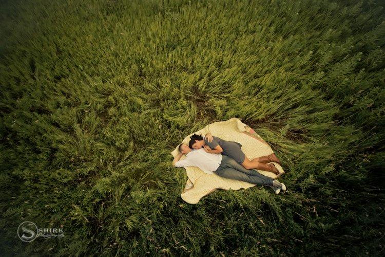 Shirk-Photography-Family-Portraits-Iowa-Creative-Field-Couple-Engaement