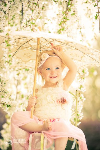 Shirk-Photography-Family-Portraits-Iowa-Creative-Flowering-Tree-Daughter