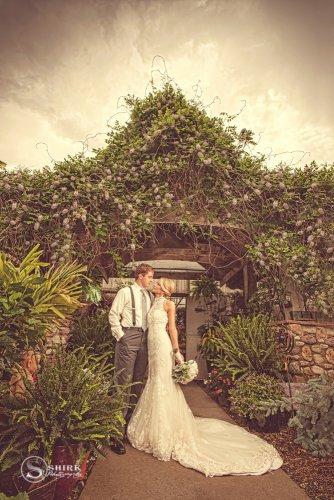 Shirk-Photography-Family-Portraits-Iowa-Creative-Garden-Wedding-Couple