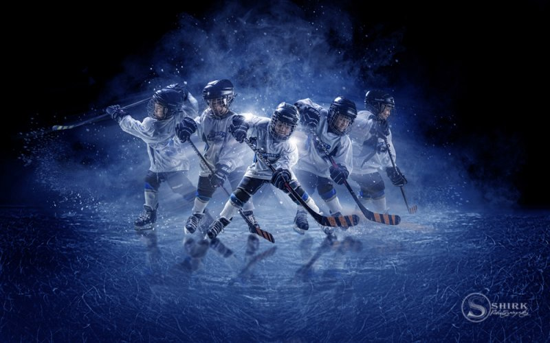 Shirk-Photography-Family-Portraits-Iowa-Creative-Hockey-Composite