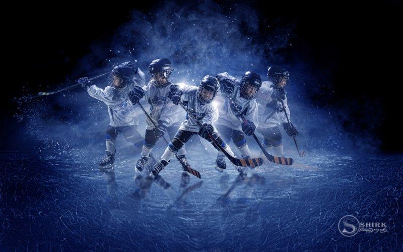 Shirk-Photography-Family-Portraits-Iowa-Creative-Hockey-Composite