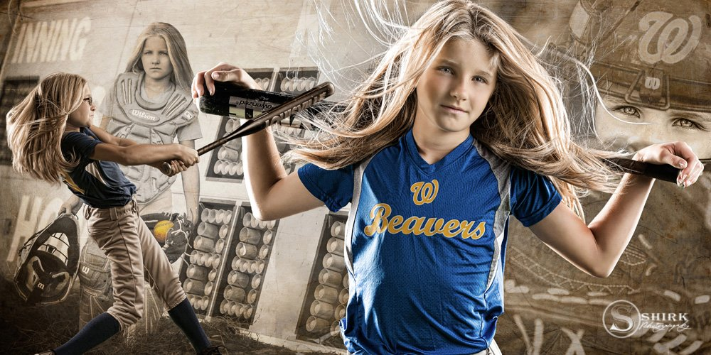 Shirk-Photography-Family-Portraits-Iowa-Creative-Montage-softball