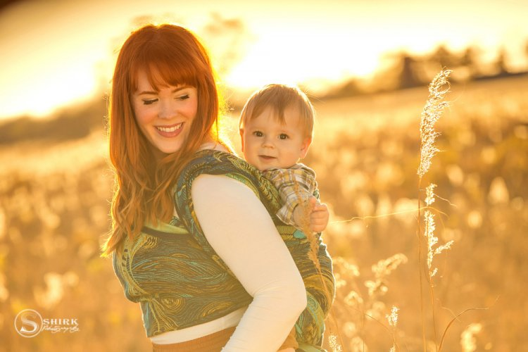 Shirk-Photography-Family-Portraits-Iowa-Creative--Mother-Son-Fall