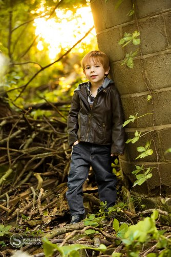 Shirk-Photography-Family-Portraits-Iowa-Creative-Son-Tree-Forest