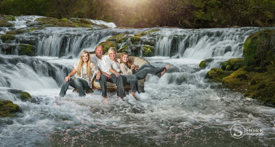 Shirk-Photography-Family-Portraits-Iowa-Creative-Waterfall-Couch